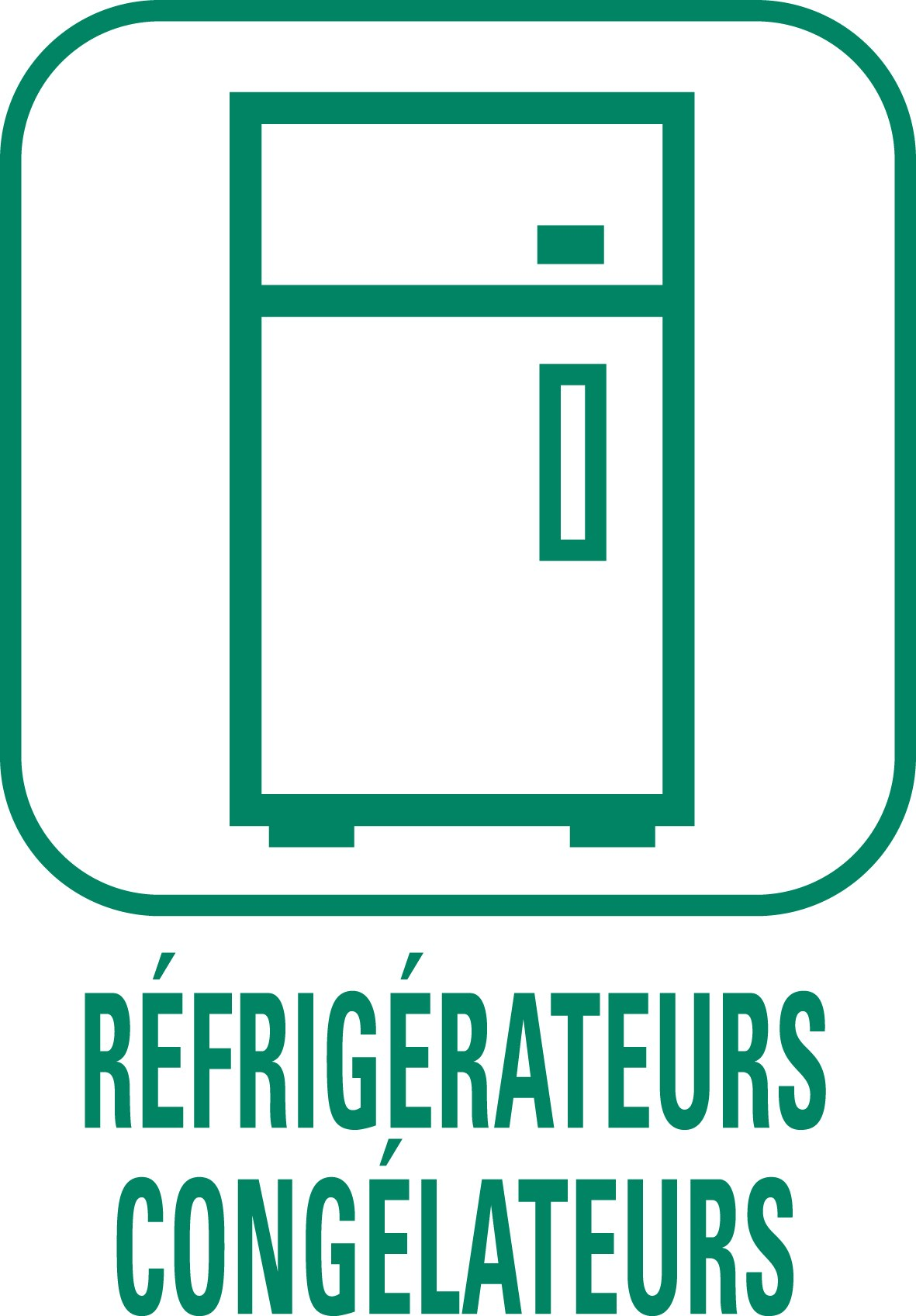 r376 9 refrigerateurs congelateurs 2