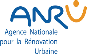 anru agence nationale renovation urbaine