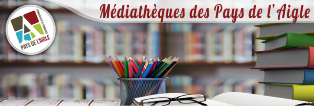 bandeau mediatheques